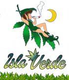 Isla verde grow shop