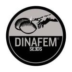dinafem_logo